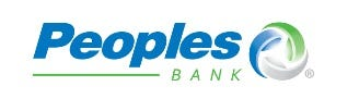 People's Bancorp announces definitive merger agreement with Premier Financial Bancorp in third quarter of 2021.