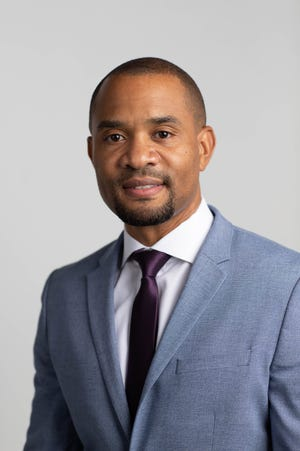 Ernest Strickland has been named President and CEO of the Memphis Black Business Association.