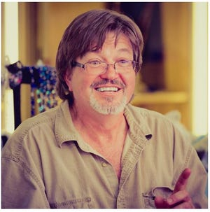Mount Shasta astrologer Glenn Kaufmann offers study groups at his Mount Shasta Boulevard home for up to 12 people the second Wednesday of the month.