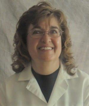 Dr. Linda A. Camp