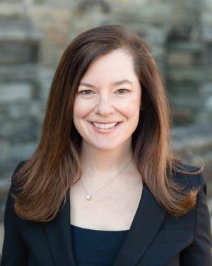 Christina Gungoll Lepore