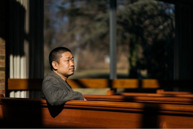 Andrew Choi