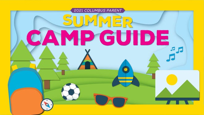 Columbus Parent Summer Camp Guide