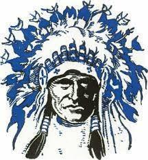 Chippewa Local Schools logo.