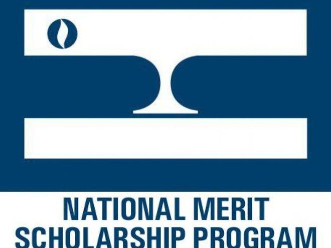 National Merit Scholarship Program
