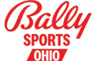 Fox regional sports networks get new Bally branding, but they're not available on some streaming platforms