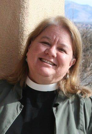Donna McNiel