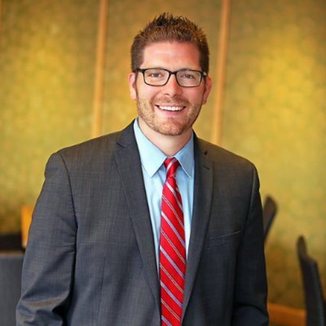 Dr. Matt L. Smith is a dedicated, K-12 public educator and the Vice President of Policy for A+ Education Partnership.