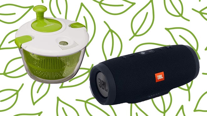 Shop the best Amazon markdowns of the day.