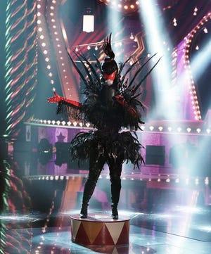 Black Swan soared this week.