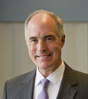 U.S. Sen. Bob Casey
