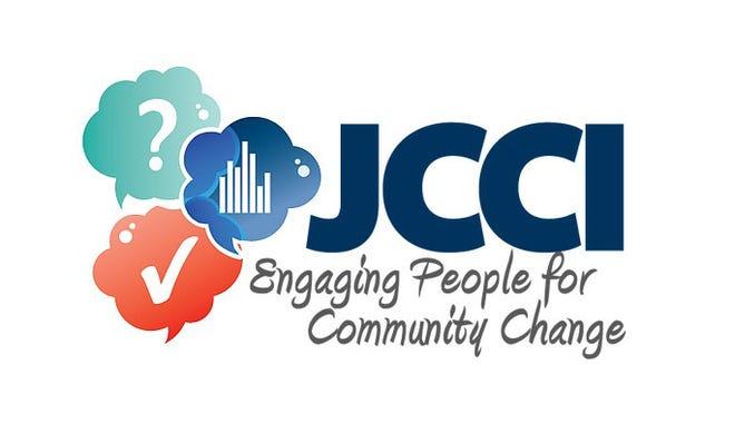 Jacksonville Community Council Inc.