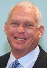 Roger Nowak, MD