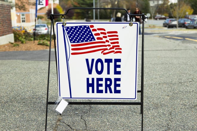 Efforts to limit polling places, polling times, access to drop boxes, early voting, mail-in voting, and same day registration have filled the hoppers of legislative chambers all over the United States.