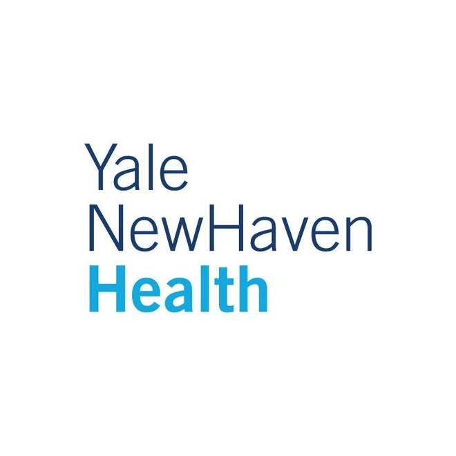 Yale New Haven Health