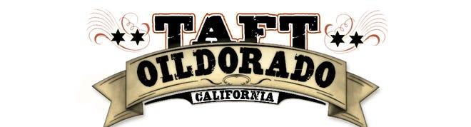 Taft Oildorado.