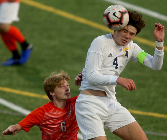Bainbridge will compete in the Olympic League during the 2021-22 school year while the school explores long-term league options.