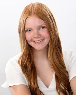 Lucy Brooner