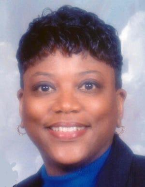 Carolyn Watkins