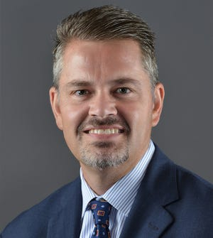 Bill McCoshen