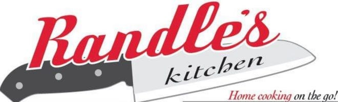 Randle's Kitchen is returning to Sioux Falls streets after a three-year hiatus