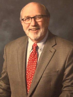 Joe Bob McCartt