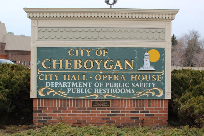 On March 23, the Cheboygan City Council voted to apply to the DNR for grant funding to make improvements at Major City Park, including upgrades to the restrooms and bleachers to make them more Americans with Disabilities Act compliant and to improve the aesthetics.
