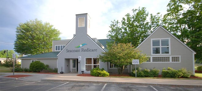 Seacoast Redicare, located on High Street in Somersworth, is one of three area medical office closures HCA Healthcare has announced. The occupational care services offered there will be transitioned to Portsmouth Regional Hospital.