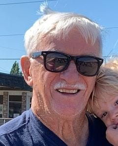 Longtime educator and coach Howard Conrad passed away in March at the age of 75. His career spanned five decades, including 22 years in North Central Florida where he spent time at Forest, Lake Weir and The Villages high schools.