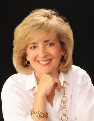 Laura Hollis