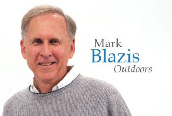 Mark Blazis