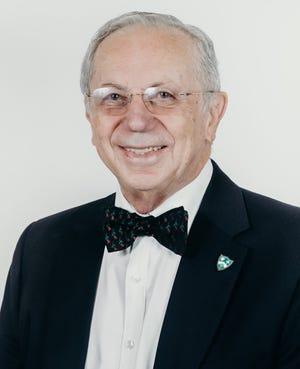 Louay Nassri, MD