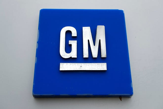 Workers in a General Motors factory in Mexico will get a new vote to unionize, after the U.S. got involved.