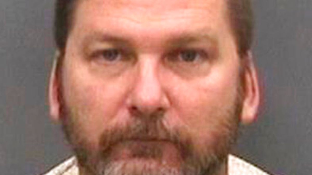 Former teacher convicted of recording students undressing 2