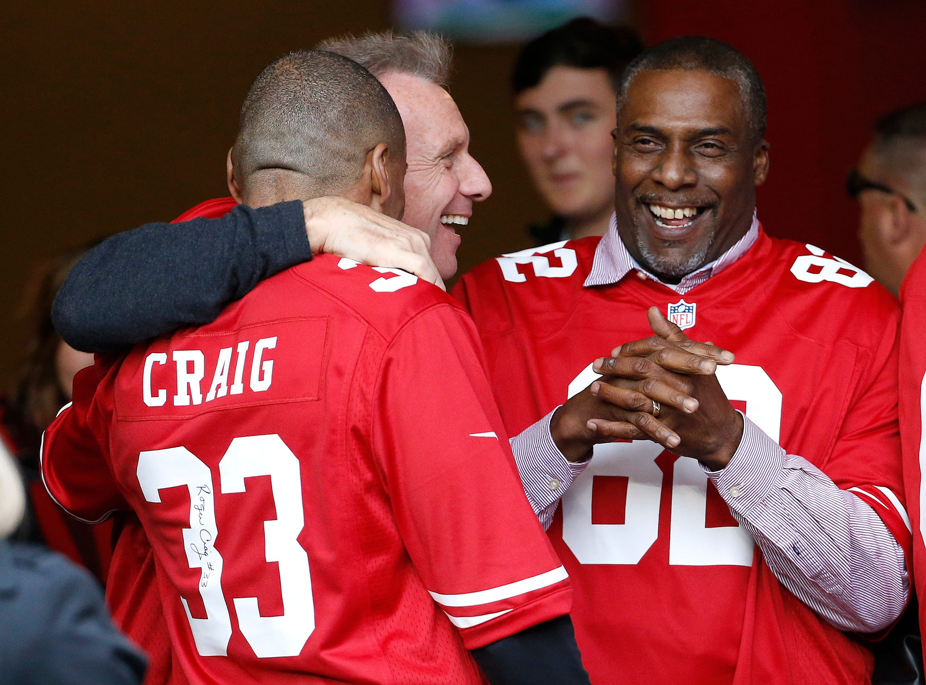 'Who the hell is this reject?' Delaware State star, Super Bowl hero rose from obscurity