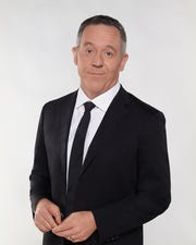 Greg Gutfeld will host the Fox News Channel late-night show, 'Gutfeld!,' starting April 5.