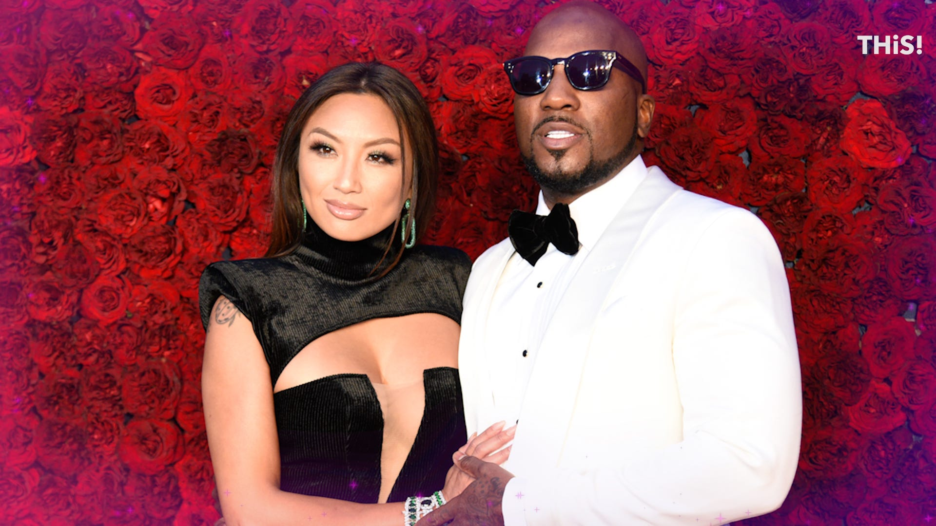 How Jeannie Mai, BTS, Sandra Oh and more are taking action against anti-Asian racism