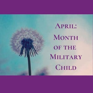 Child Abuse Prevention Month is held each April to increase awareness about the importance of preventing child abuse and neglect