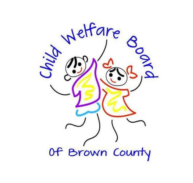 Brown County Child Welfare Board
