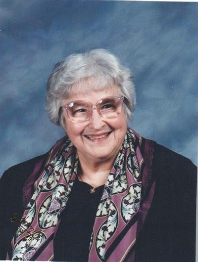 Photo 1 - Obituaries in El Dorado, KS | Butler County Times Gazette