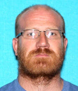 Michigan State Police from the Gaylord Post are asking the public for any information they may have on the whereabouts of missing 33 year old Charles Joseph Schutt, Jr. of Gaylord. Schutt was last seen aroudn 11:45 p.m. Thursday and was gone from his home the next morning.