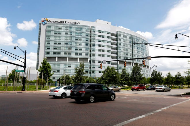 Nationwide Children's Hospital  will host clinics in Franklin County high schools later this month to help provide teens age 16, 17 and 18 their COVID-19 vaccinations.