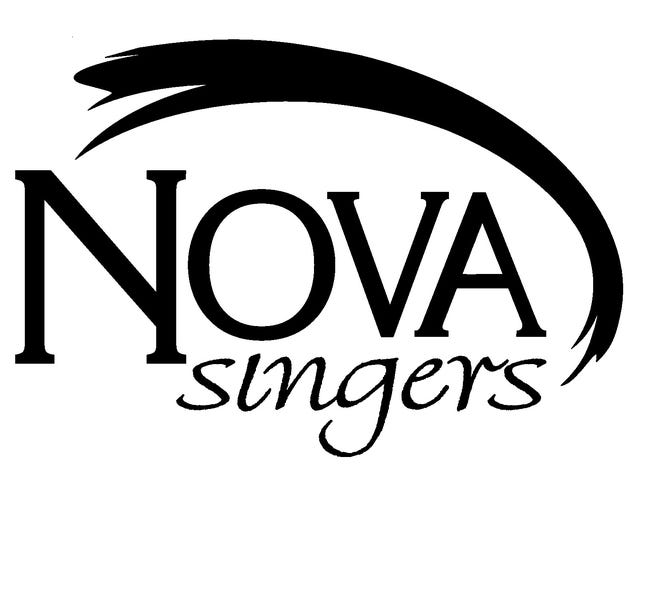 Nova Singers, the region's premier professional vocal ensemble, is currently scheduling auditions for the 2021-22 season.
