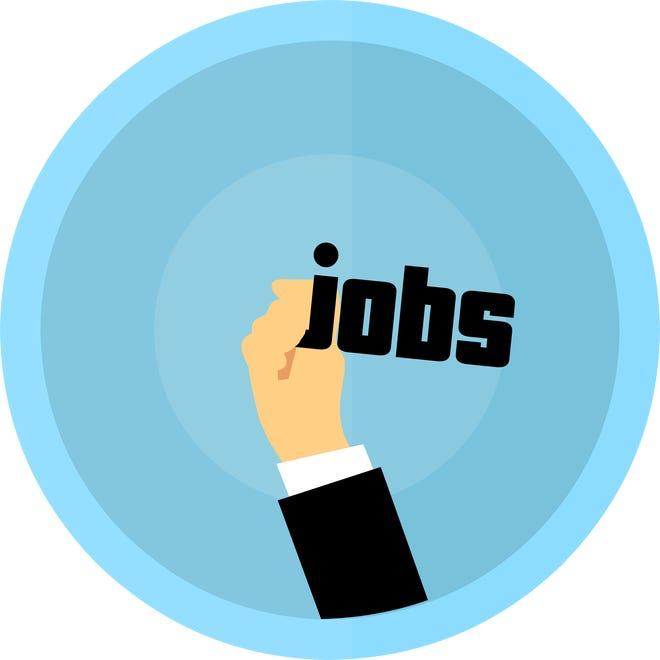 City to host job fair