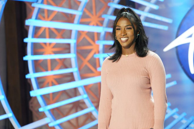 """Lakewood Ranch's Alana Sherman has advanced to the Top 24 on this year's season of ABC's hit singing competition series """"American Idol,"""" with her next appearance on the show set to be on Sunday's episode."""