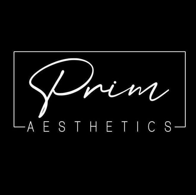 Prim Aesthetics