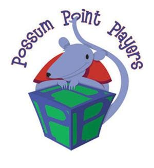"""Possum Point Players will open the 2021 season with """"Broadway Springs Back,"""" opening April 16 on the troupe's new outdoor stage."""