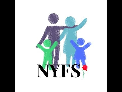 Norwich Youth and Family Services