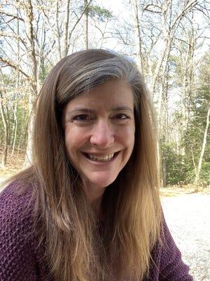 Esther C. Baird.