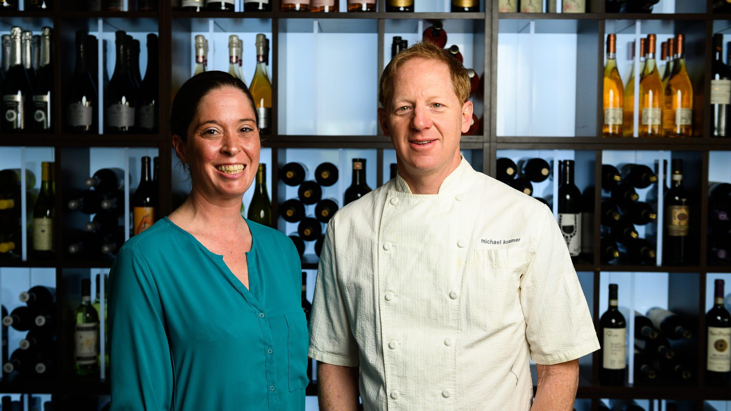 Greenville restaurant partners start consulting group TBG ...